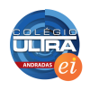 Logo-Ícone